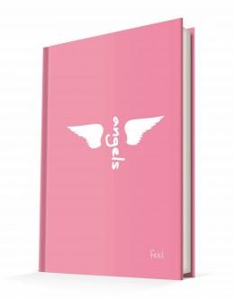 Angels / Feel