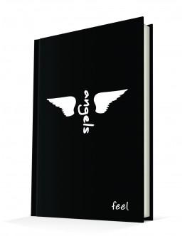 Angels / Black Feel