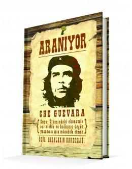 Aranıyor / Che Guavera
