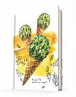Cactus İce Cream