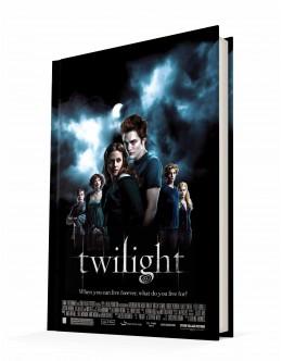 Film Afişleri / Twilight