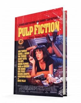 Film Afişleri / Pulp Fiction