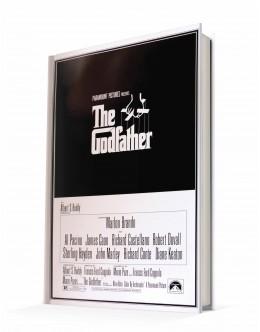 Film Afişleri / Godfather
