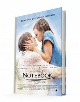 Film Afişleri / Notebook