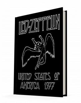 Music of the Word / Ledd Zepplin