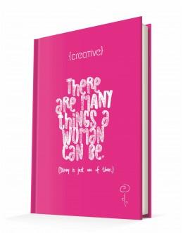 Women  / Creative