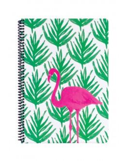 Big Fable - Flamingo