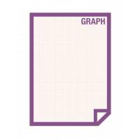 Paper Block / Graph