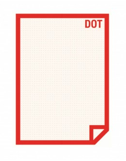 Paper Block / Dot