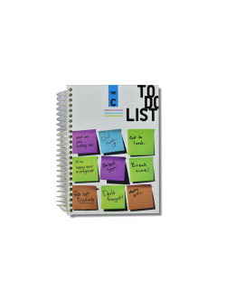 To Do List / Large