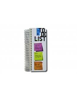 To Do List / Small