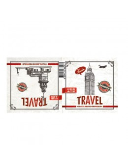 Travel Mini / Bigbang