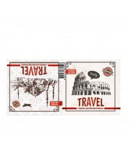 Travel Mini / Rome