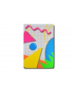 Risograph / Geometry