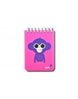 Just Blok A7 / Monkey