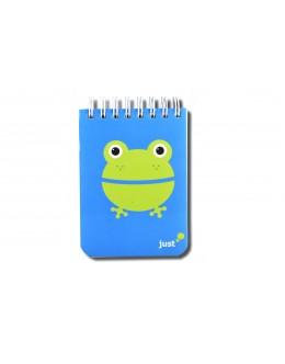 Just Blok A7 / Frog