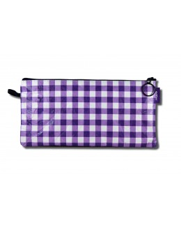 10,5x21 / Purple