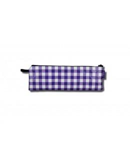 7,5x21 / Purple