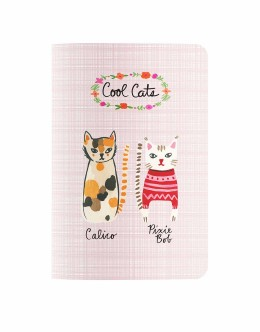 Carolin Book M / Cool Cats