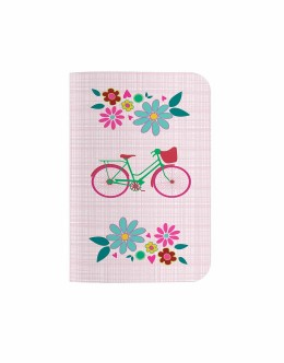 Carolin Book S / Bicycle