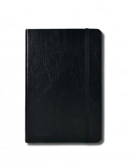 Kara Defter 10*15 (Siyah kağıt)