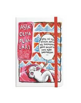 Uykusuz / Aşk Planları