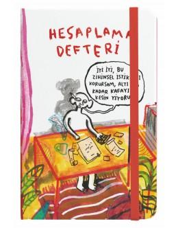 Uykusuz / Hesaplama