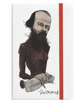 Uykusuz / Dostoyevski