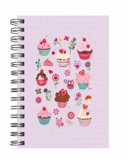 Love Cupcake - 14*20
